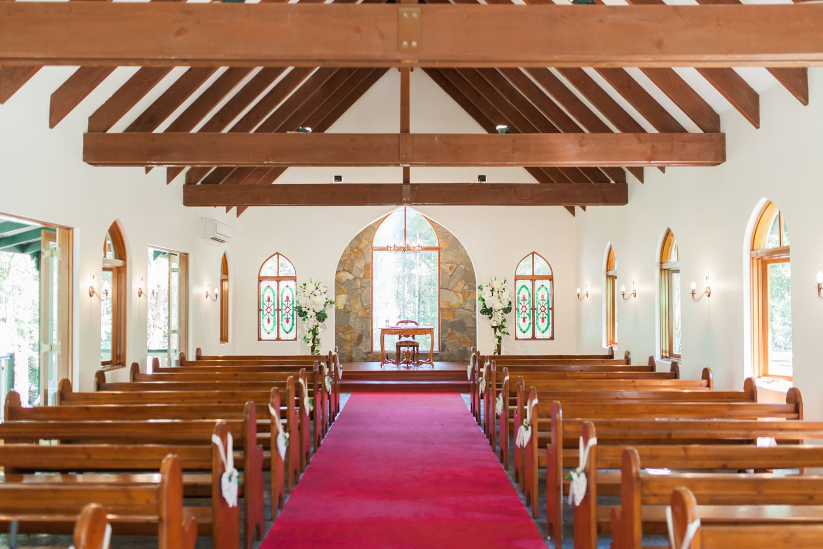 braeside-chapel-wedding-photographer-by-mario-colli-photography