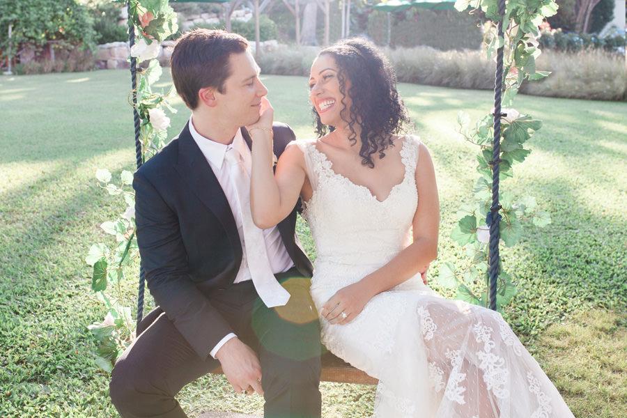 braeside-chapel-wedding-photographer-by-mario-colli-photography
