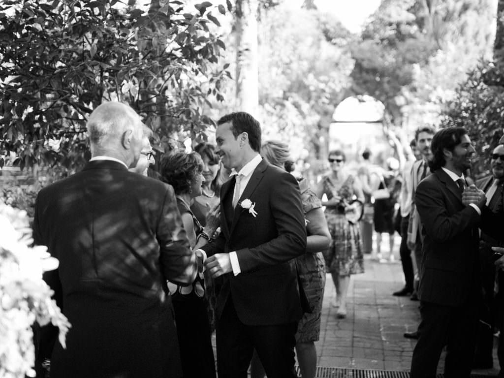 Italy destination wedding by mario colli photography
