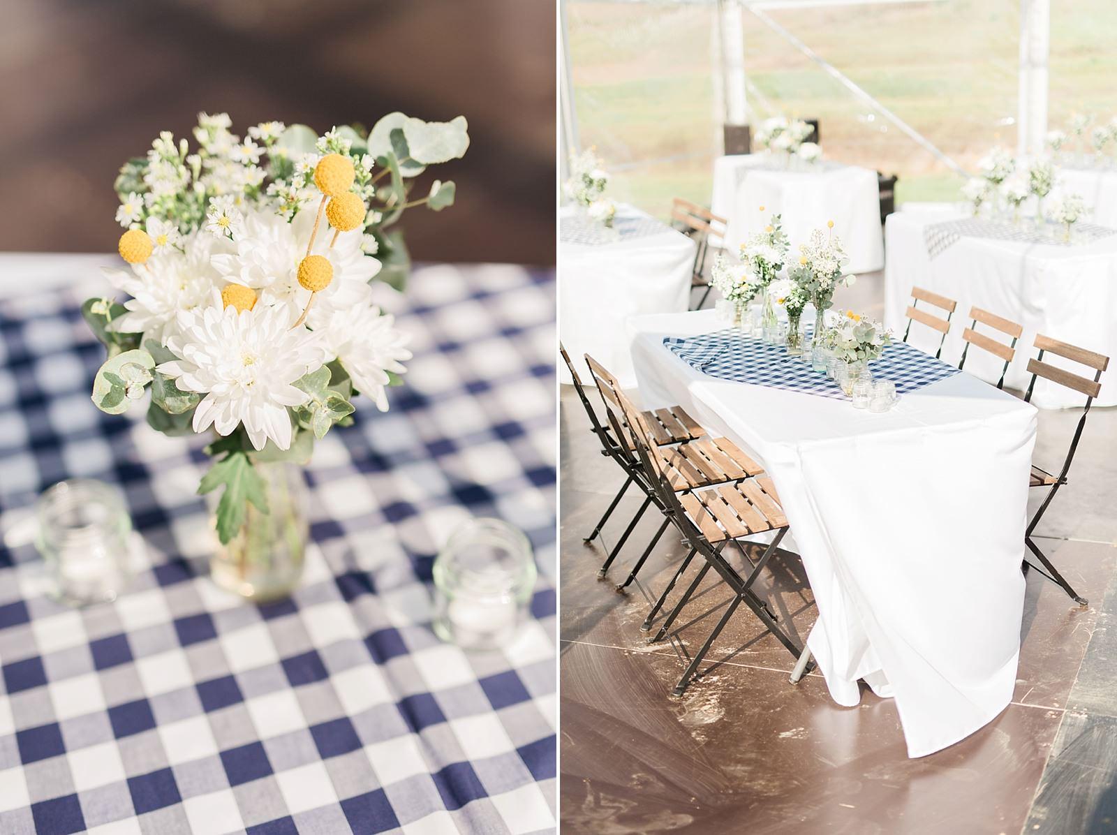 Jimboomba Backyard Wedding by Mario Colli Photography