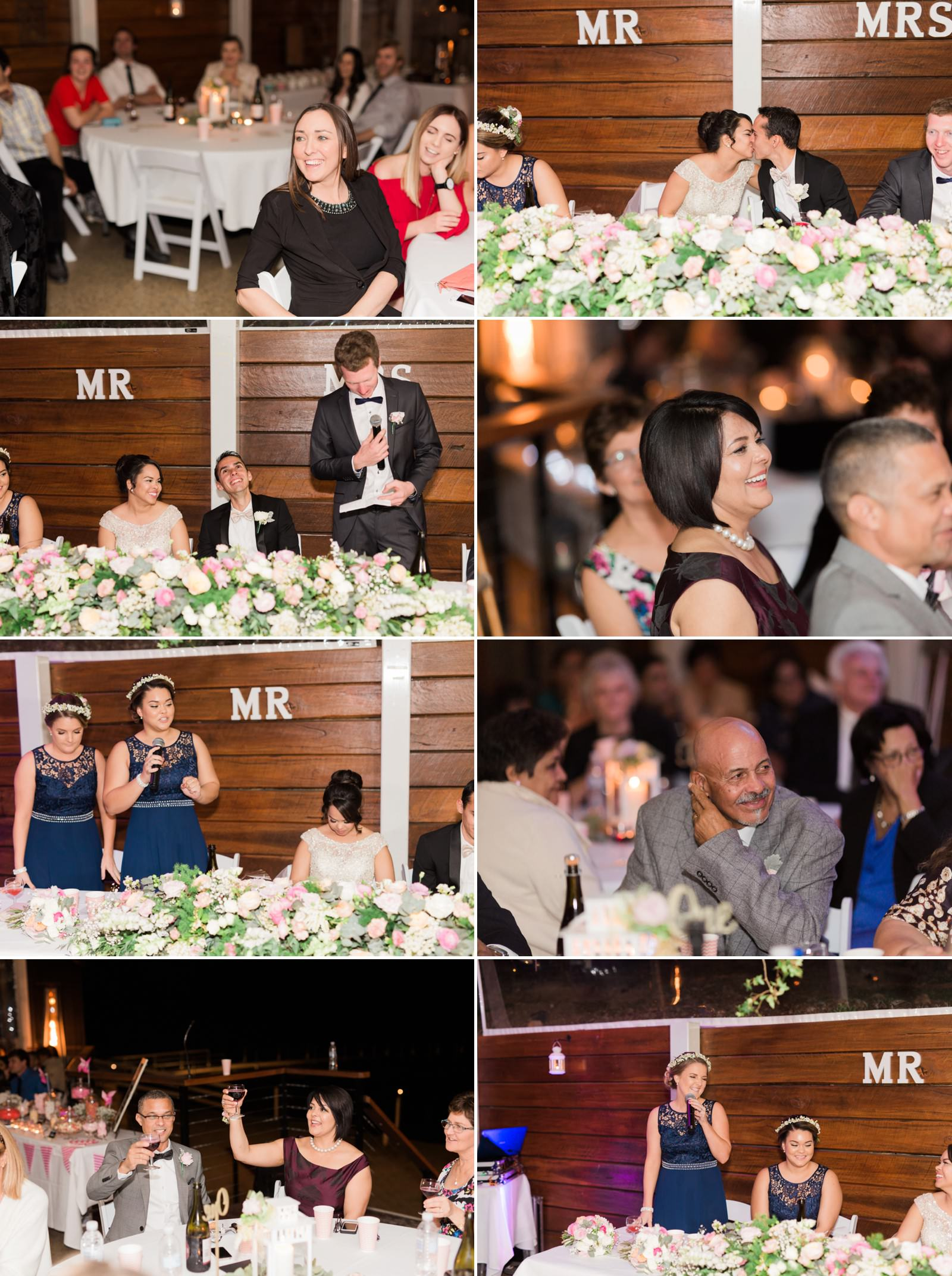 Branell Homestead wedding by Mario Colli Photography