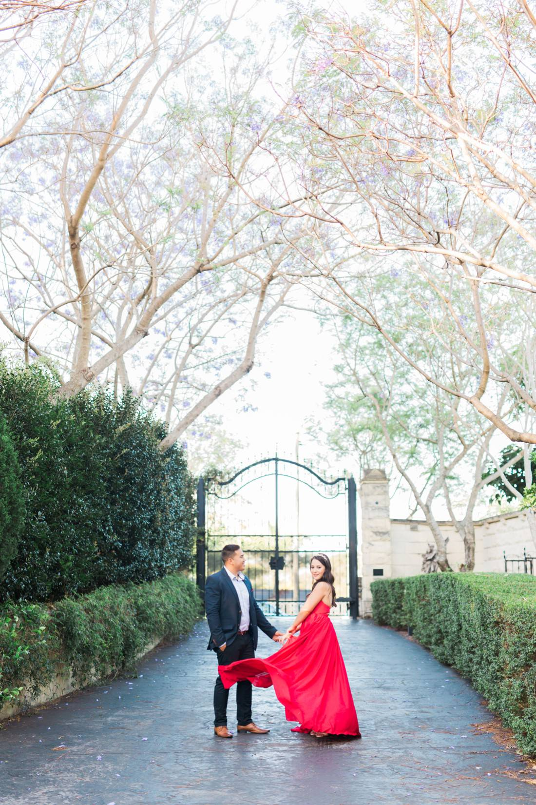 Evergreen Garden venue wedding photos by mario colli photography