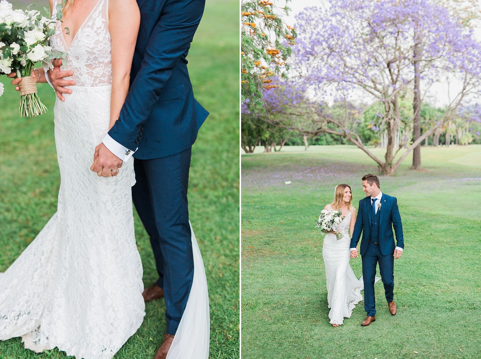 Boomerang Farm gold coast wedding by mario colli photography