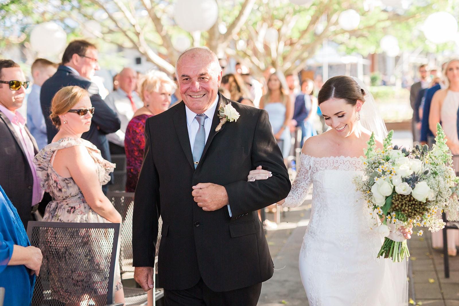 Sirromet Winery Wedding by Mario Colli Photography