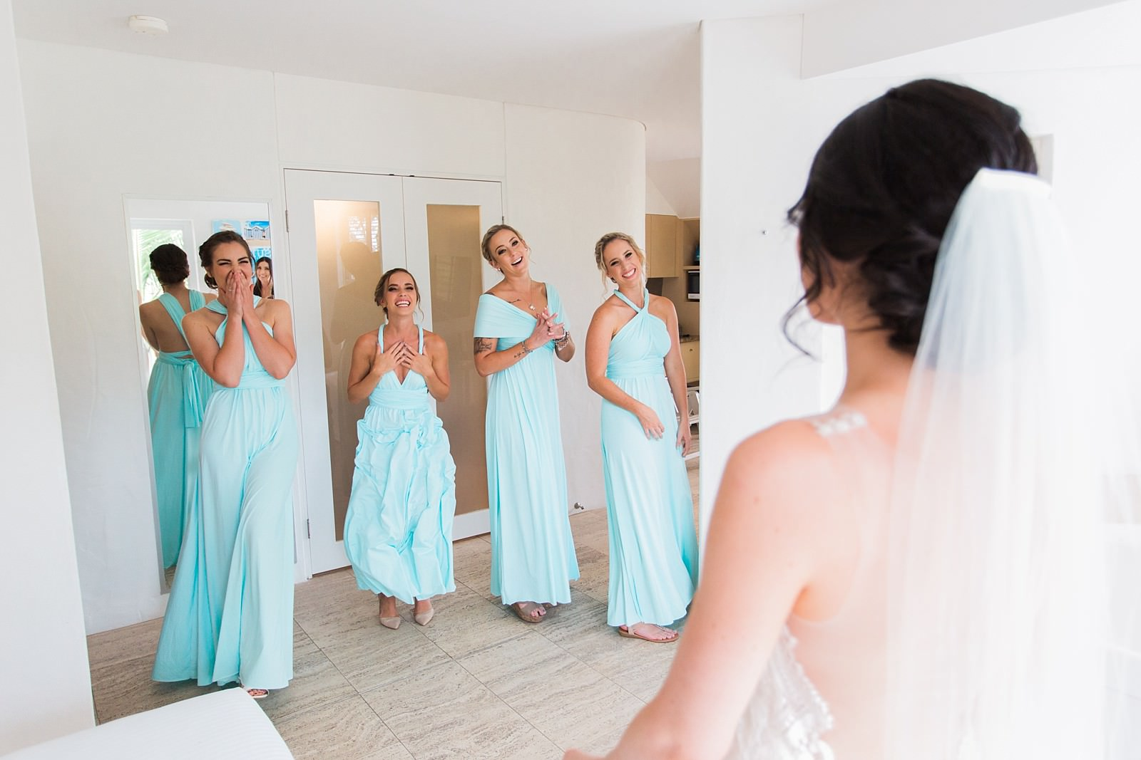weddings at tiffanys maleny by mario colli photography
