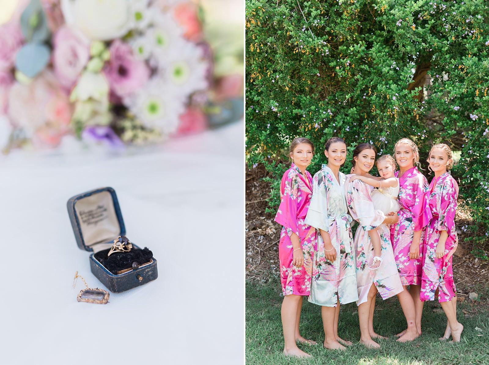 Summergrove Estate Wedding by Mario Colli Photography