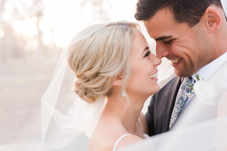 Hillstone St lucia brisbane wedding photography
