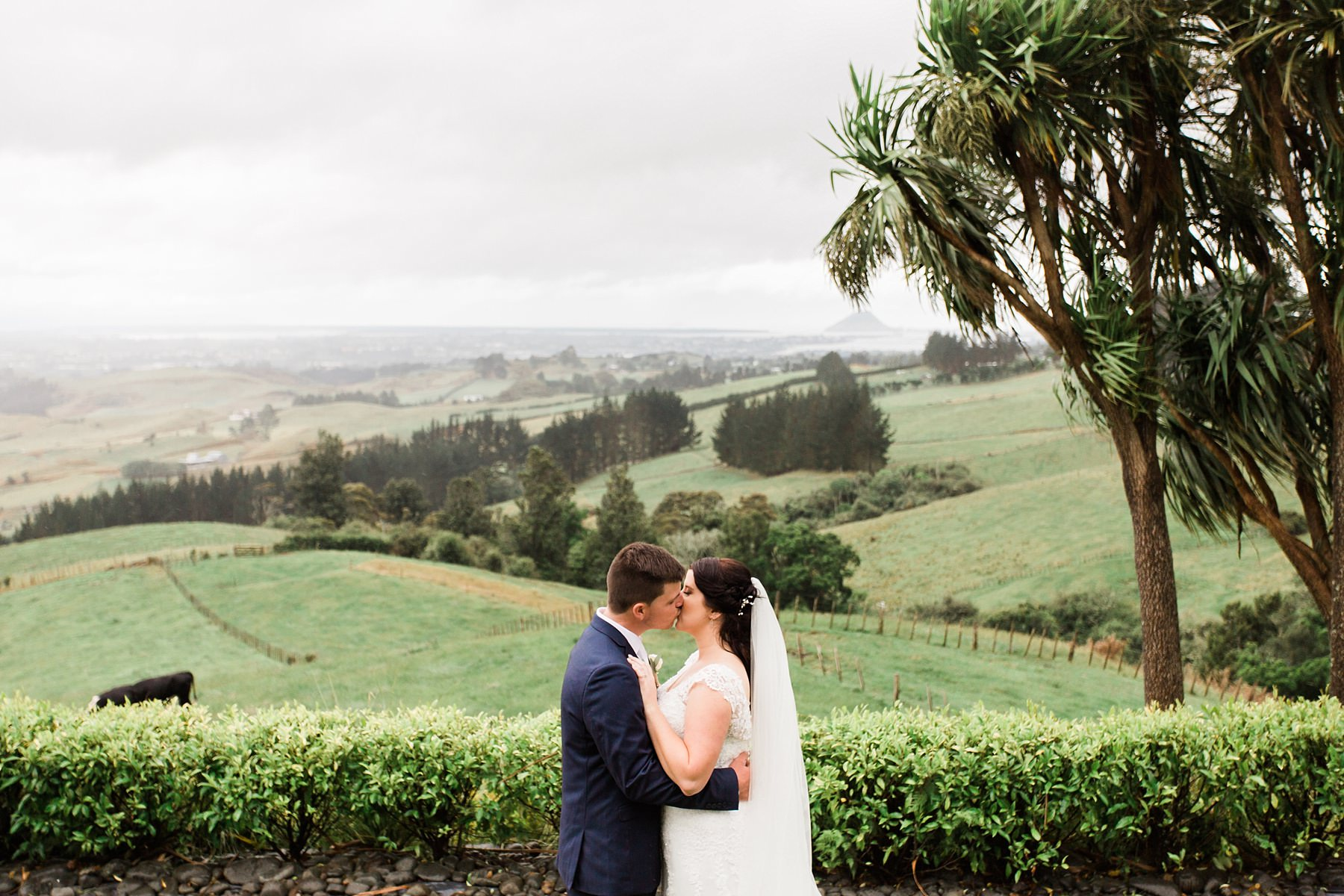 Eagle Ridge Estate Destination Wedding Photographer