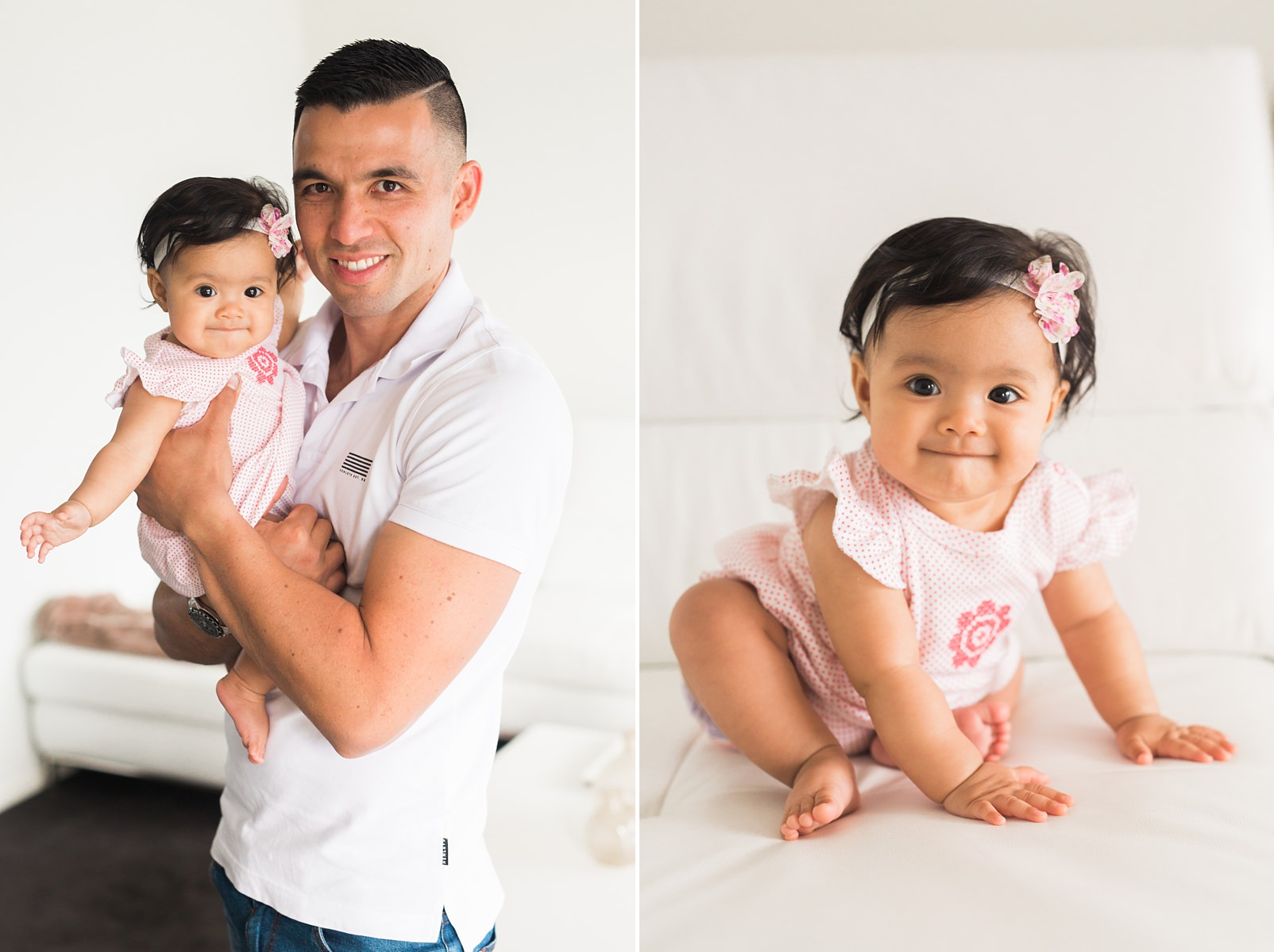 Brisbane Family Photographer by Mario Colli Photography