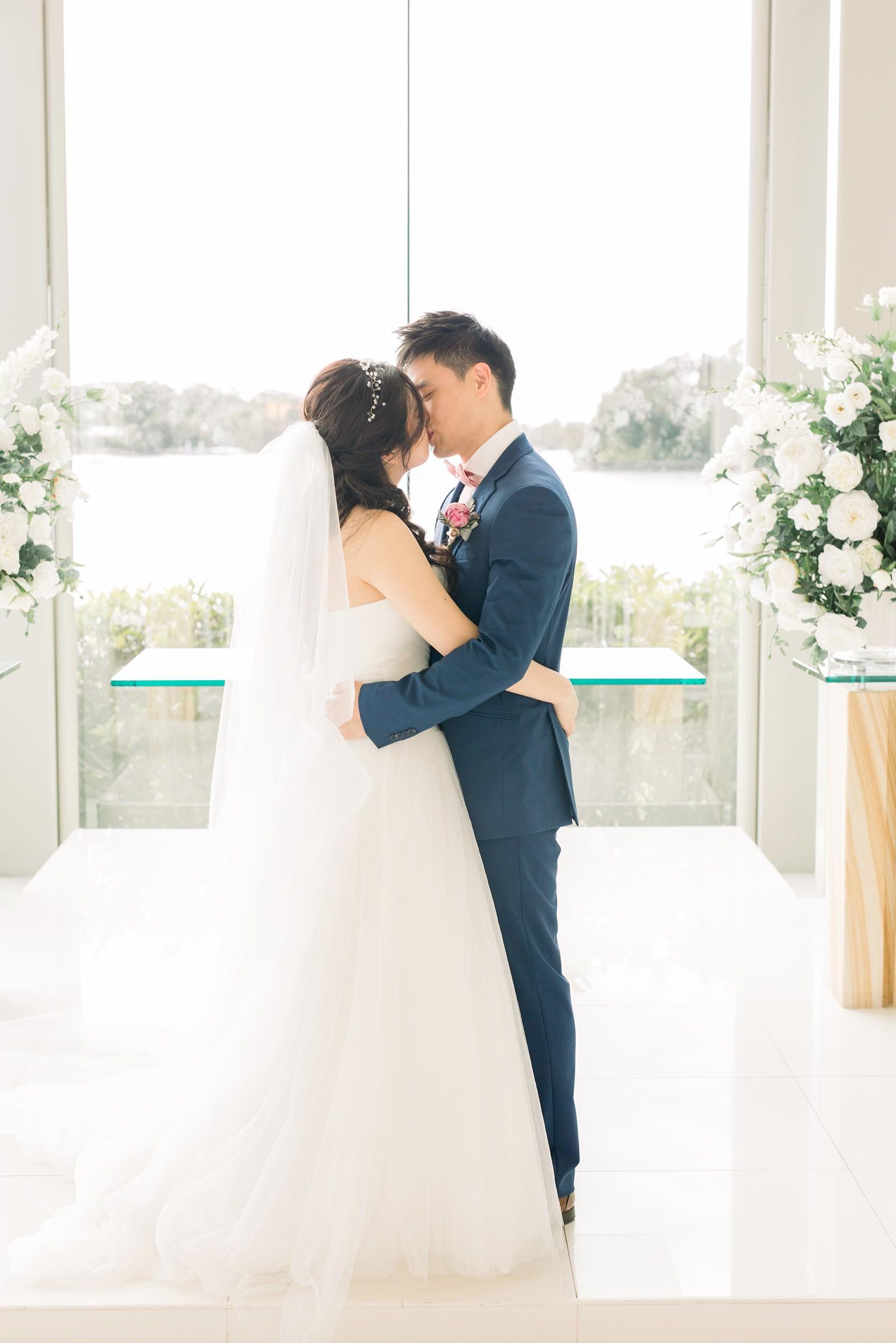 Sheraton Mirage Gold Coast Wedding Photographer