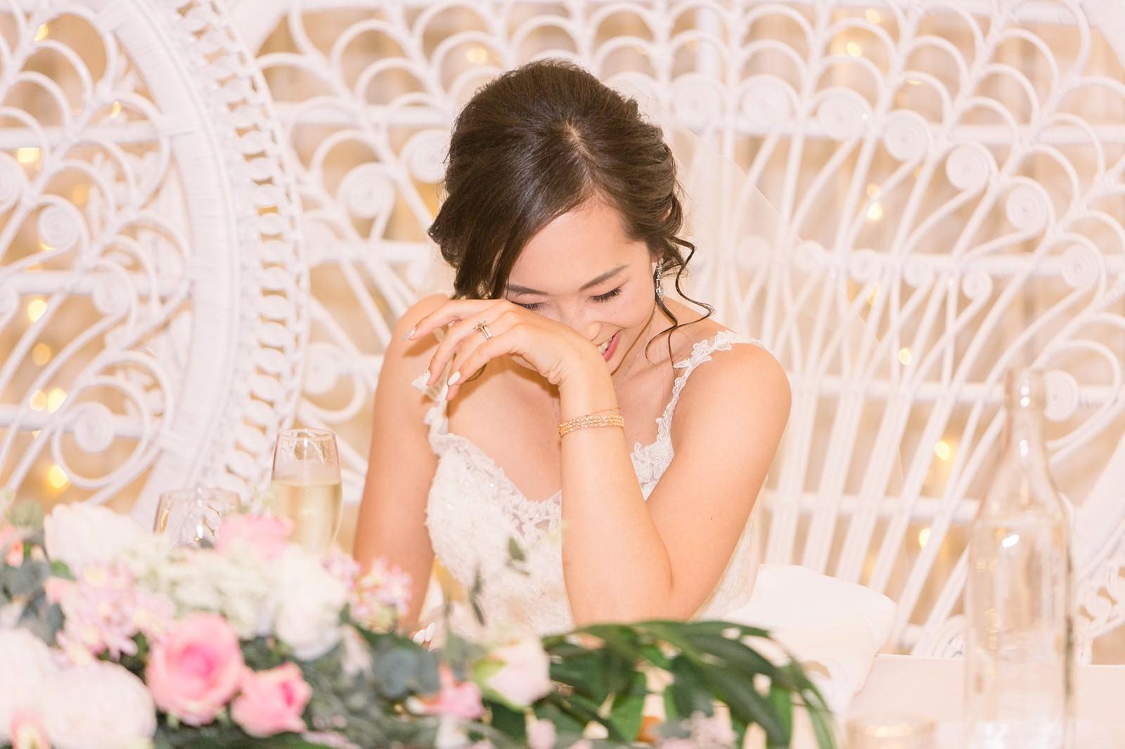 Parkwood Village Wedding Photographer