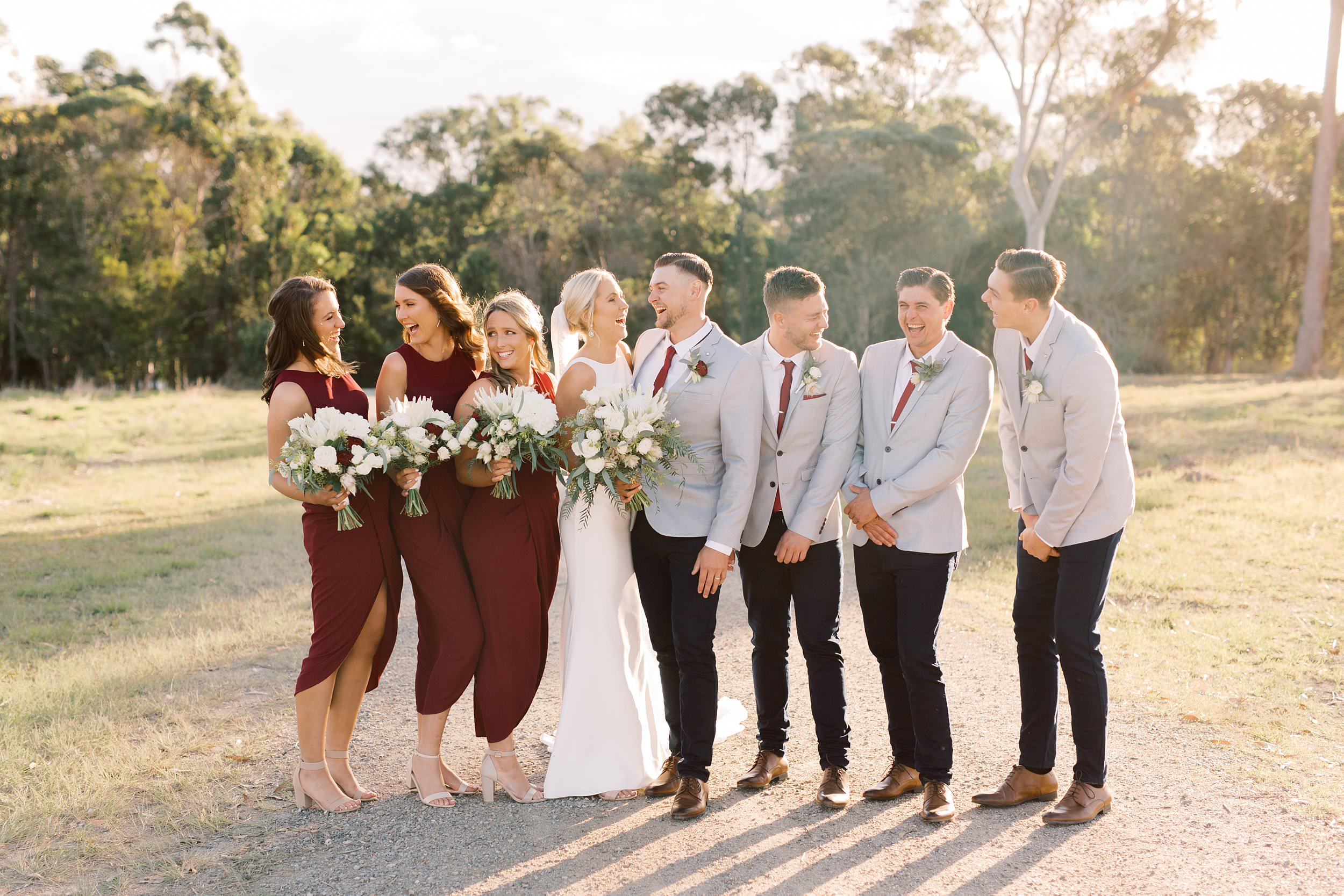 Sirromet-Winery-Gold-Coast-weddding-photographer-mario-colli-Intercontinental_1120