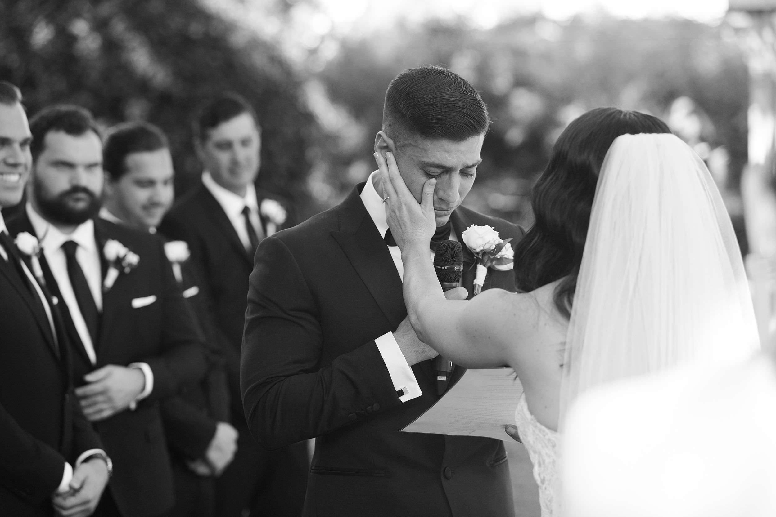 gabbinbar-homestead-wedding-photographer-mario-colli-2