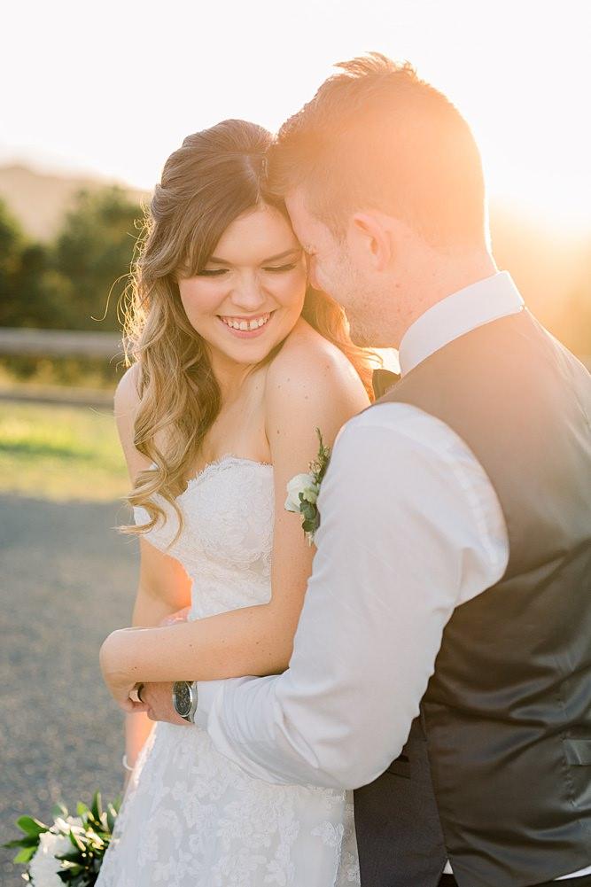 summergrove-estate-wedding-photographer