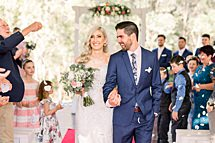 austinvilla estate wedding photography