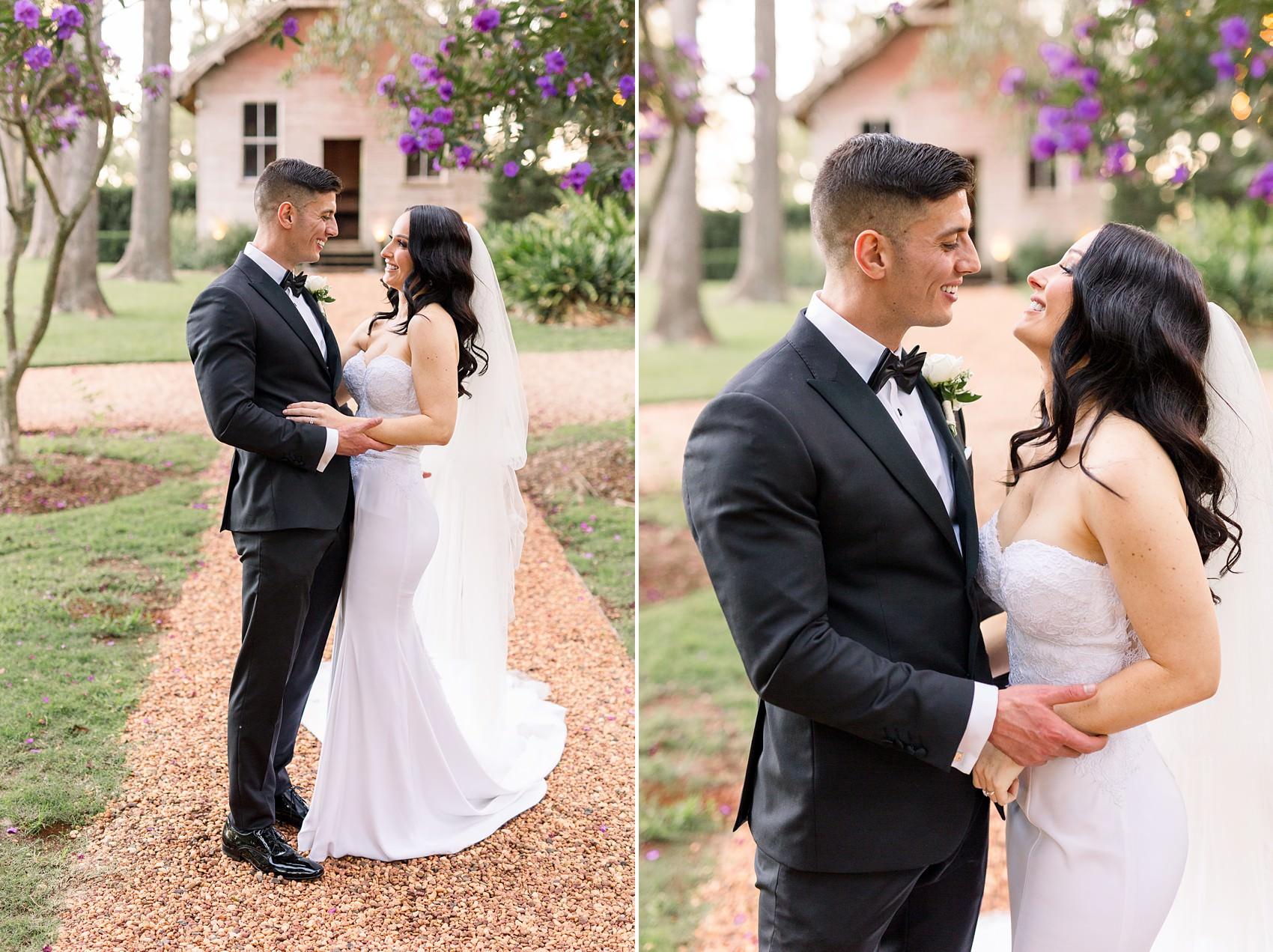 Gabbinbar Homestead Wedding Photographer by Mario Colli Photography