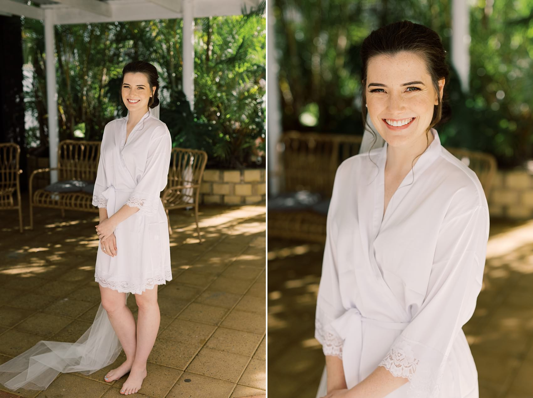 Summergrove Estate Gold Coast Wedding Photography