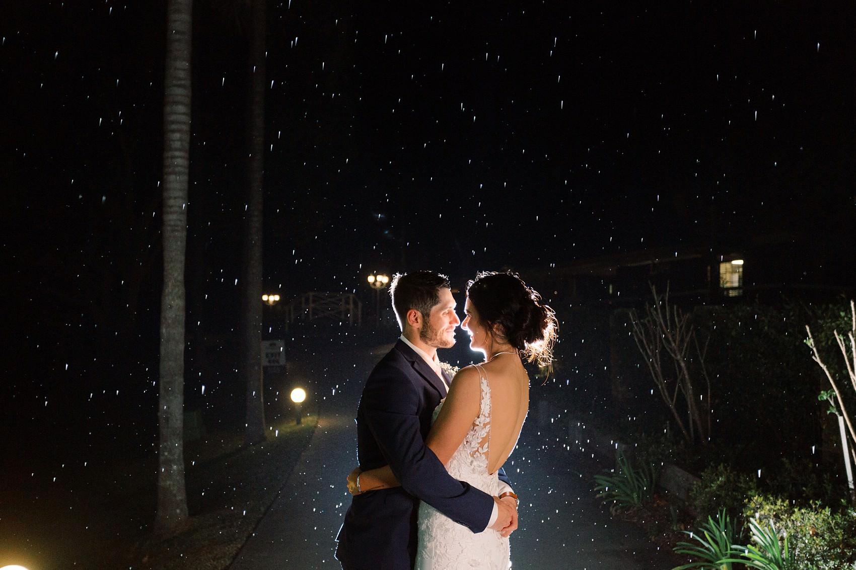 night rain images austinvilla estate
